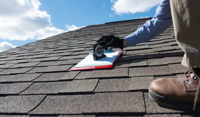 Roofing contractor Savannah GA - How to Find the Best